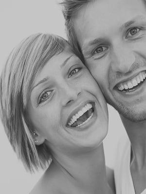 Laser Teeth Whitening London Service