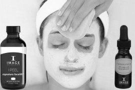 Skin Peel Treatments London Service