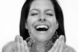 Acne Treatments London Service