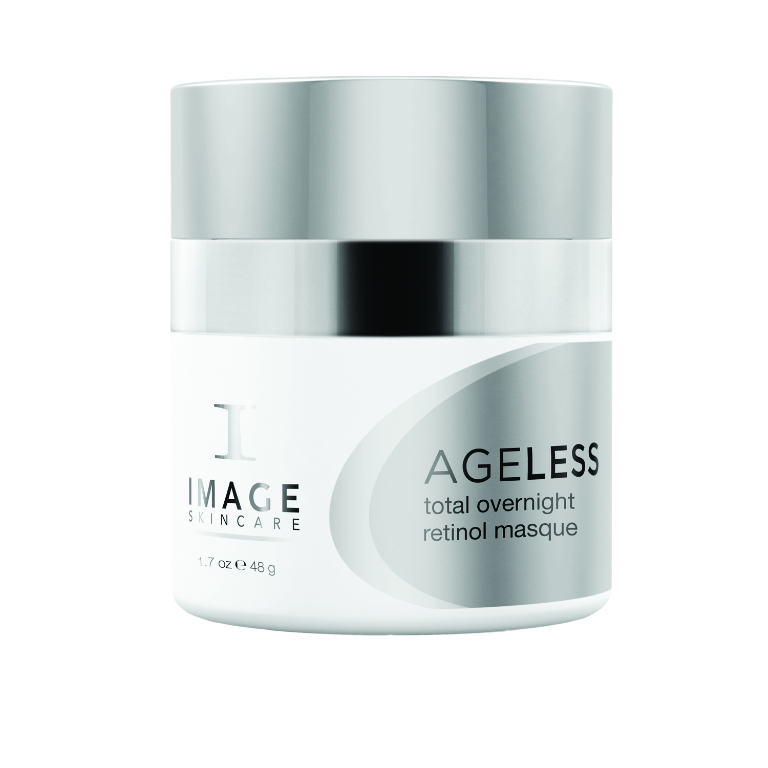 Ageless Total Overnight Retinol Masque The Harley Laser Specialists