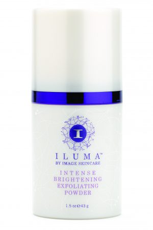 ILUMA-intense-brightening-exfoliating-powder.jpg