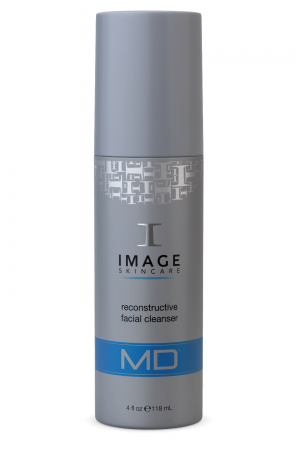 IMAGE-MD-reconstructive-facial-cleanser-1.png