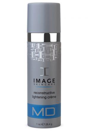IMAGE-MD-reconstructive-lightening-creme.jpg
