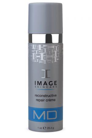 IMAGE-MD-reconstructive-repair-creme.jpg