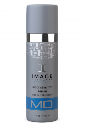 IMAGE-MD-reconstructive-serum.png