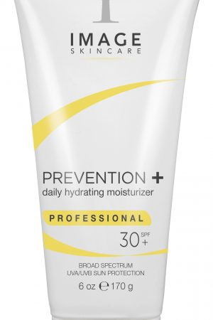 PREVENTION-hydrating-30-BACKBAR-6oz.jpg