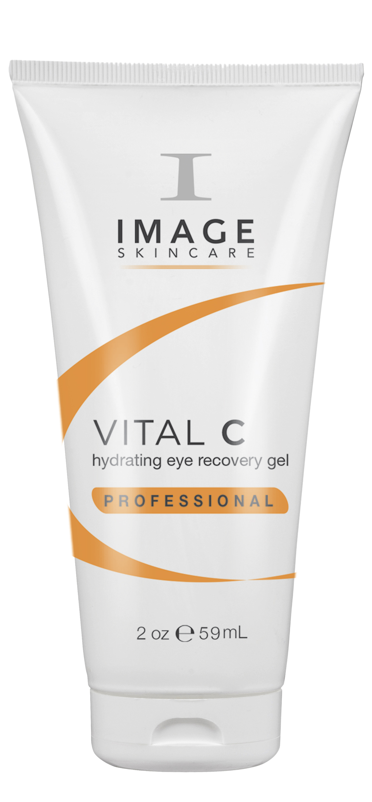 Vital C Hydrating Eye Recovery Gel The Harley Laser Specialists