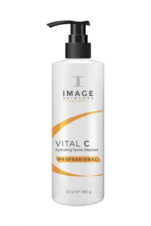 VITAL-C-hydrating-facial-cleanser-BACKBAR-12oz.jpg