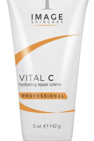 VITAL-C-hydrating-repair-creme-BACKBAR-5oz.jpg